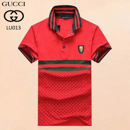 tee shirt Gucci manche longue collection,Gucci france soldes,polo ... 28801b16e76