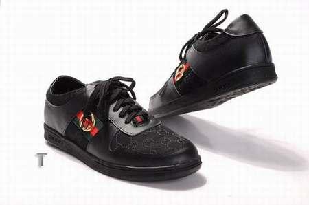 destockage gucci homme,collection gucci ete 2013 homme,chaussures ... d413ece9c54
