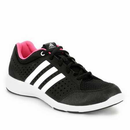 adidas femme sport direct