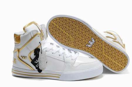 supra Pour Supra Hommes Chaussures En Chaussure France tq4wC64