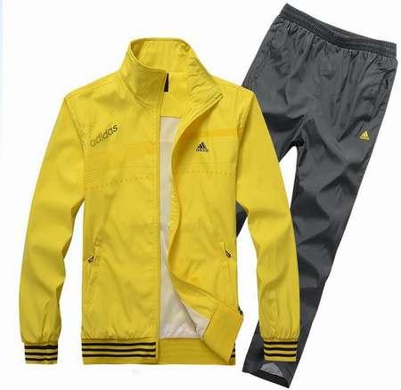 Rose survetement Jogging Ebay Adidas survetement Femme Noir Et OP8n0wk
